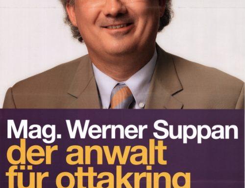 Nachmaliger ÖVP-Verfassungsrichter auf Abwegen und keinen interessiert`s?